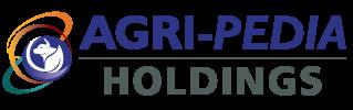 Agri-pedia Holdings